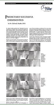 Arnaldo castellucci endodontics vol 2 pdf
