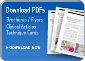 Download Ruddle PDFs