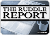 The Ruddle Report News Updates